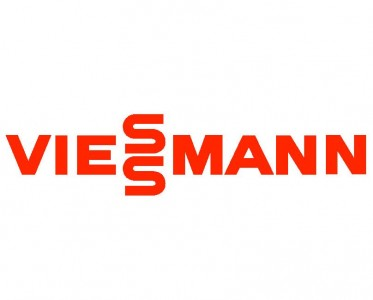 viessmann logo (1)