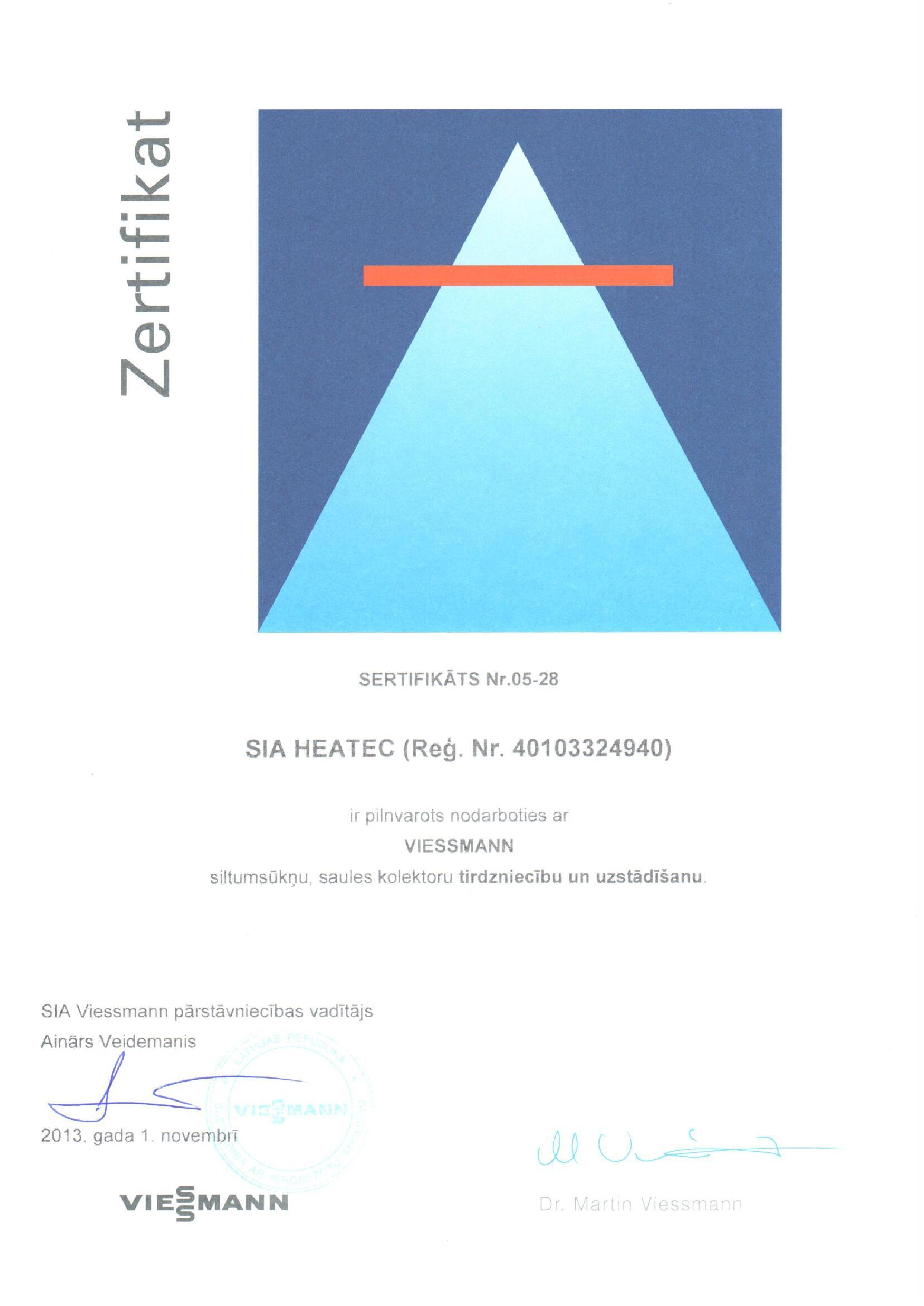 VIESMAN_sertifikāts-page-001